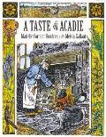 Taste of Acadiea