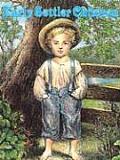 Early Settler Children