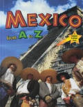 Mexico from A to Z