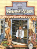 The General Store (Historic Communities)
