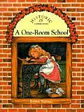 One Room School Historic Communities
