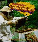 Hooray For Beekeeping