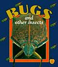 Bugs and Other Insects (Crabapples) Cover