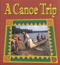 A Canoe Trip (Crabapples)