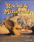 Rocks and Minerals (Wonders of Our World)