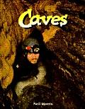 Caves (Wonders of Our World)