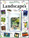 Landscapes (Artists' Workshop)