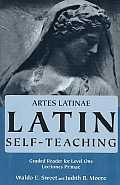 Artes Latinae, Level I