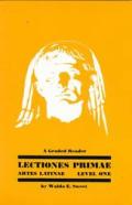 Artes Latinae Lectiones Primae Level 1