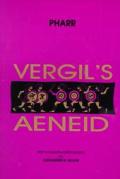Vergil's Aeneid, Books I-VI (98 Edition)
