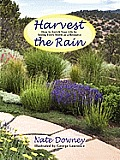 Harvest the Rain Cover
