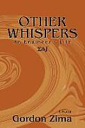 Other Whispers