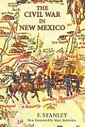 The Civil War in New Mexico