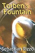 Torben's Fountain