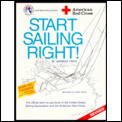 Start Sailing Right