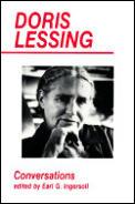 Doris Lessing Conversations