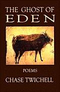 Ghost Of Eden