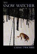 Snow Watcher