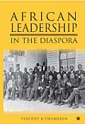 Africans of Diaspora (00 Edition)