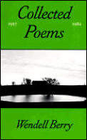 Collected Poems 1957 1982