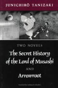 Secret History Of The Lord Of Musashi &