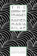 Book of Images Poems Revised Bilingual Edition