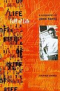Full Of Life A Biography Of John Fante