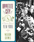 Appetite City A Culinary History Of New