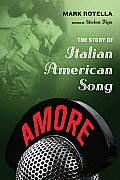Amore The Italian American Song