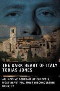 Dark Heart of Italy