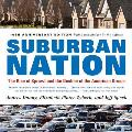 Suburban Nation - 10TH Anniversary Edition (11 Edition)