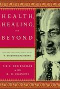 Health Healing & Beyond