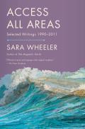 Access All Areas Selected Writings 1990 2011