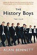 History Boys The Film