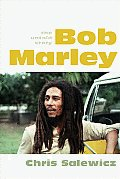 Bob Marley: The Untold Story Cover