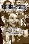 Melungeions The Resurrection of a Proud People