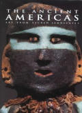 Ancient Americas: Art from Sacred Landscapes