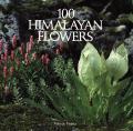 100 Himalayan Flowers