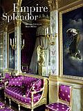 Empire Splendor: French Taste in the Age of Napoleon