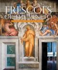 Frescoes of the Veneto