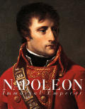 Napoleon: The Immortal Emperor
