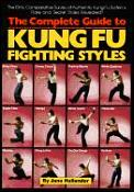 Complete Kung Fu Fighting Guide, Vol. 1