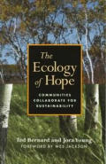 Ecology Of Hope Communities Collaborate