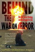 Behind the War on Terror Western Secret Strategy & the Struggle for Iraq