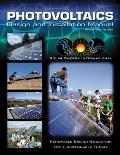 Photovoltaics Design & Installation Manual 1st Edition