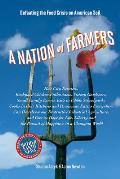 Nation of Farmers: Defeating the Food Crisis on American Soil (09 Edition)