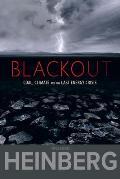 Blackout Coal Climate & Last Energy Cris