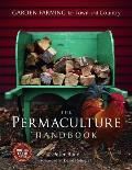 Permaculture Handbook Garden Farming for Town & Country