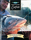 Fishing for Catfish (Freshwater Angler)