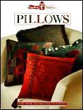 Pillows Creative Textiles